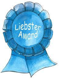 Ooh, is there anything nicer than putting up a wee rosette on your blog?!
