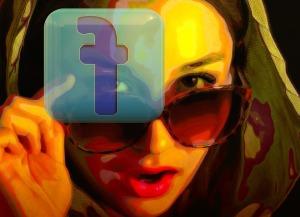 facebook user