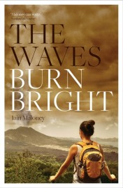 The_Waves_Burn_Bright.270
