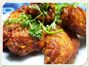 Crispy_Chicken_Wings